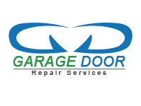 Garage Door Repair Chanhassen